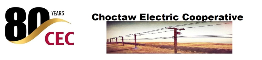 Choctaw Electric Cooperative