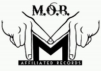 MOB Affiliated Music Distribution