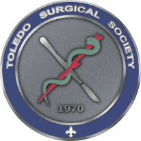 Toledo Surgical Society