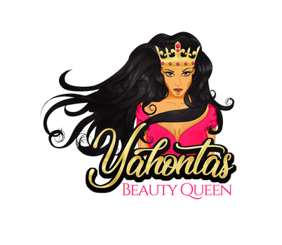 Yahontas Beauty Queen