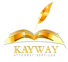 KAYWAY ATTORNEY SERVICES