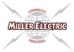 Miller Electric of Southwest Wisconsin, LLC