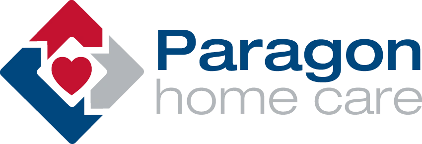 Paragon Home Care