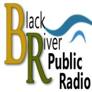Black River Public Radio