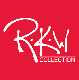 RKW Collection Inc.