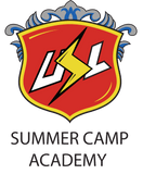 USL Summer Camp Academy