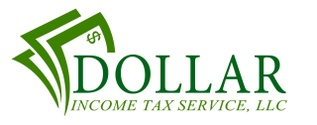 Dollar Income Tax Service, LLC