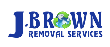 J.Brown Removal Services