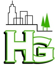 The Highline Group, Inc.