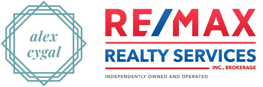 Cygal Realty
