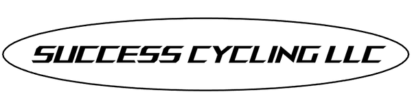 Success Cycling LLC