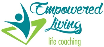 Empowered Living Life Coaching