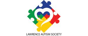 Lawrence Autism Society