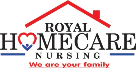 Royal Home Care Nursing(P