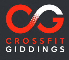 Crossfit Giddings