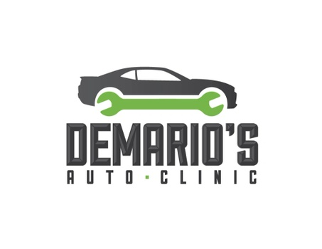 Demario's Auto Clinic