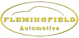 Flemingfield Automotive