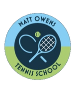 Matt Owens Tennis School