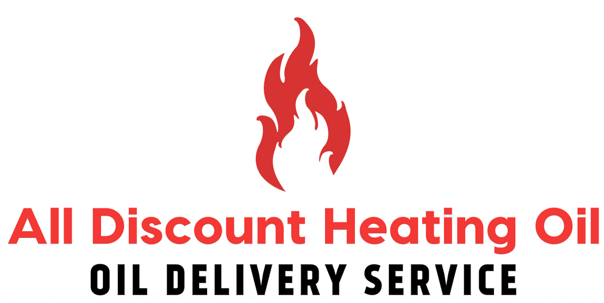 All Discount Heating Oil