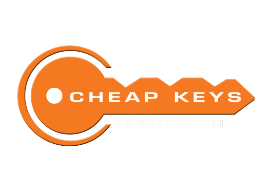 Cheap Keys Locksmith