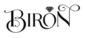 Biron Laboratory Grown Diamonds