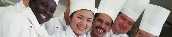Certified Food Managers