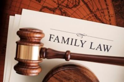 Family Law, Estate Planning, adoption, custody, child support, timesharing, divorce, Wills, trusts