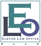 Elston Law Office, PLLC