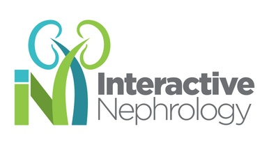 Interactive Nephrology