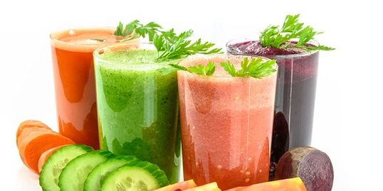 Juicing, nutrition, health, wellness, fresh juice, antioxidants, cucumber, beet, carrot, tomato