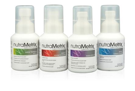 Nutrametrix, isotonix, isotonic, skips digestions, vitamins, digestive enzymes, cellular, powder