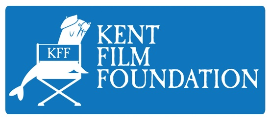 Kent Film Foundation