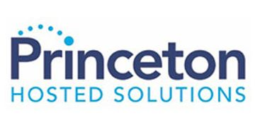 Princeton Hosted Solutions