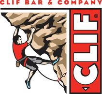 CLIF BAR® Energy Bar is the first bar we made, and it's still everything we're about. Nutritious, or
