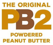 PB2 is peanut butter reimagined! How do we create this delicious product? To start, freshly roasted