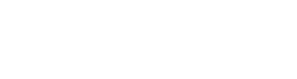 Forever Faithful Ranch