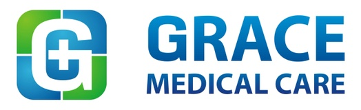 Grace Medical Care