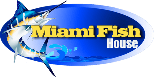 MIAMI FISH HOUSE
