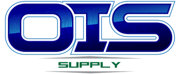 Shop Oilfield Industrial Supply
