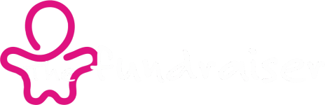 THE FUNDRAISER LTD