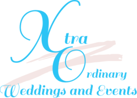 X-traOrdinary Wedding and Events