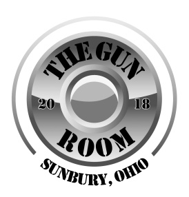 The Gun Room of Sunbury