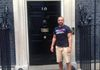 "{""blocks"":[{""key"":""anve7"",""text"":""Hand delivering a report of my findings from the LEJOG walk that raised awareness for Mental Health and Homelessness to David Cameron at #10 Downing Street in shorts and a T-shirt!!"",""type"":""unstyled"",""depth"":0,""inlineStyleRanges"":[],""entityRanges"":[],""data"":{}}],""entityMap"":{}}"