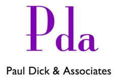 Paul Dick and Associates
