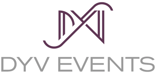 DYV Events