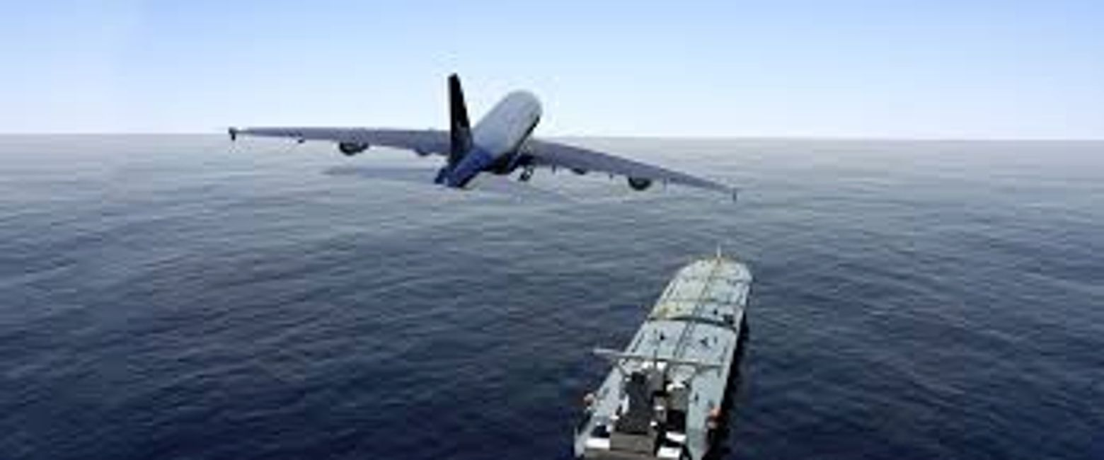 ~ WE  COVER THE WORLD  DAILY ~     ~ AIR ~LAND~ SEA & RAIL~ Directly ~  ~Shippers Door to Your Door~
