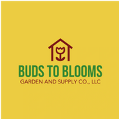 Buds to Blooms Garden and Supply Co., LLC
