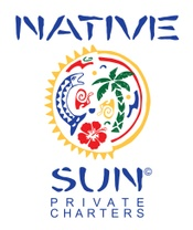 Native Sun Private Charters