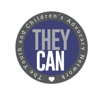 The Youth and Children's Advocacy Network