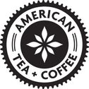 American Tea and Coffee